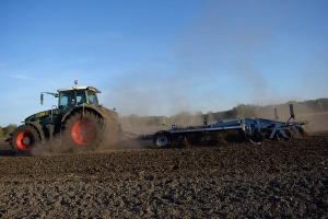 Bodenbearbeitung - Bild 3